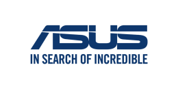 ASUS in search