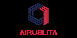 airuslita2