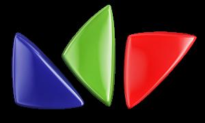 LNK_logo_PNG