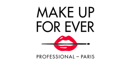 Make-Up-Forever-Logo-tinklapiui