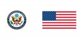 amerikos-ambasada