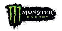 monster-Logo-tinklapiui